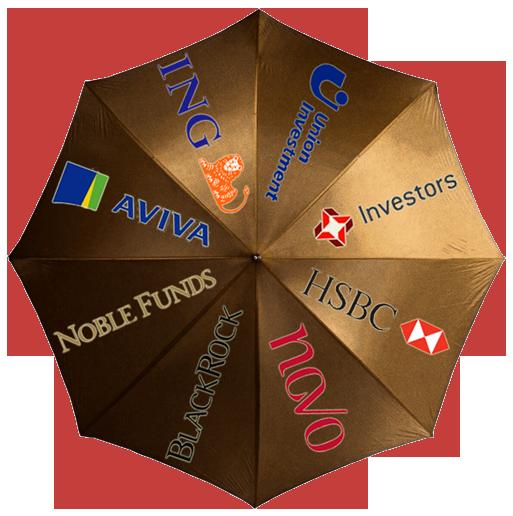 parasol-funduszy